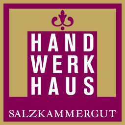 Handswerkshaus Logo